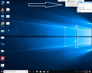window 10 में mangal font कैसे इनस्टॉल करे ?