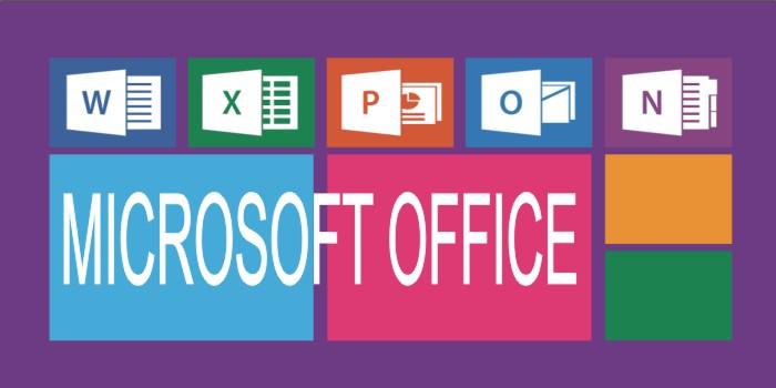 https://www.allhindi.net/microsoft-office-क्या-है/