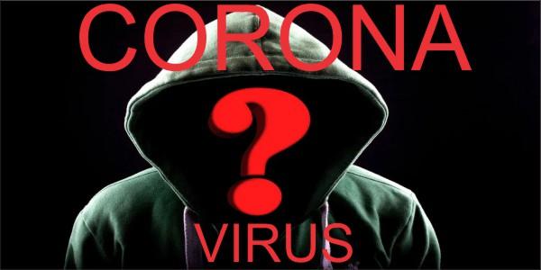 कोरोना वायरस क्या है ?