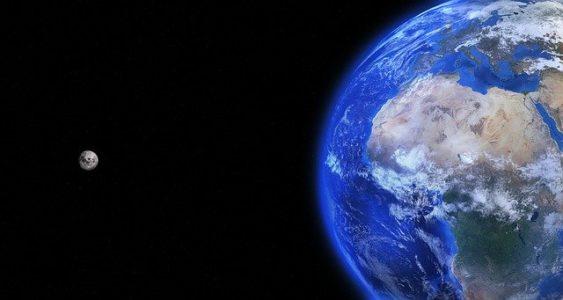 https://www.allhindi.net/पृथ्वी-के-बारे-में