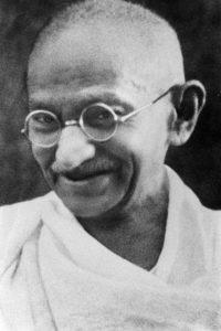 https://www.allhindi.net/महात्मा-गाँधी