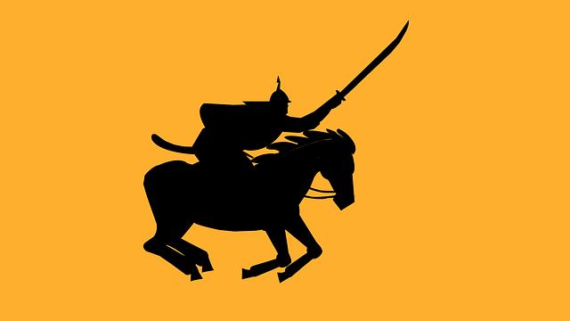 MUGAL SAMRAJYA IMPORTANT QUESTIONS HINDI (मुग़ल साम्राज्य)