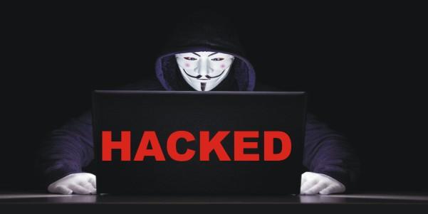 Hacking kya hai ट्रोजन हॉर्स वायरस क्या है ?