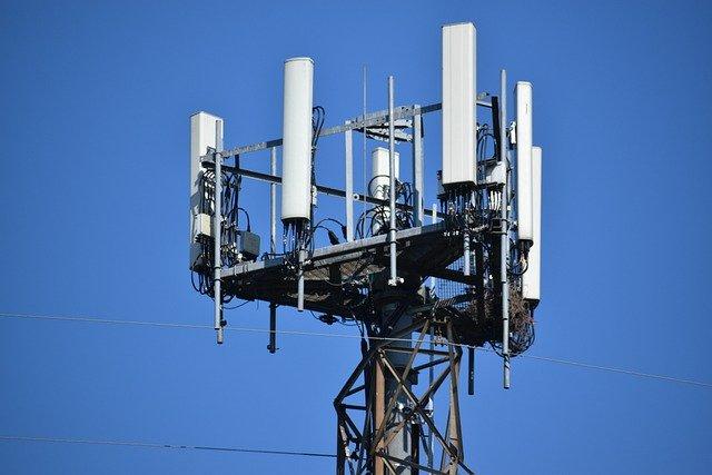 wide area network kya hai - wan क्या है ?